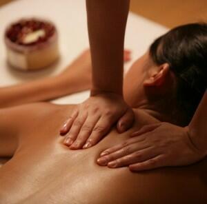 Tipuri de masaj frecvent intalnite in practica