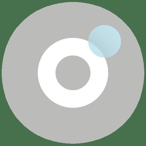 Réflexologie Colmar
