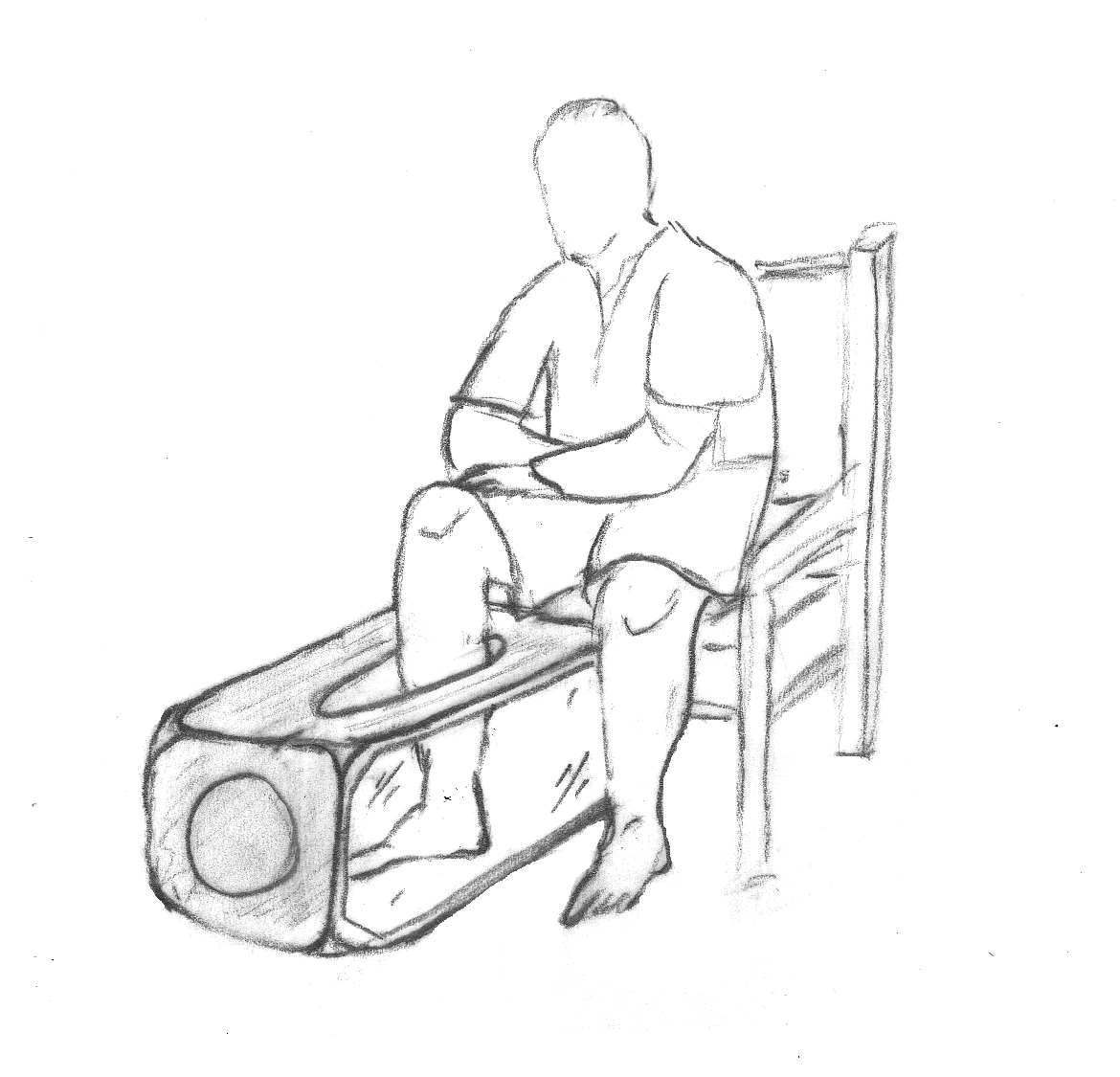 Printable Exercises For Mirror Therapy