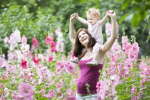spring clean your health and wellbeing