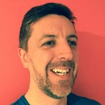 Andy Green – Reading Chiropractor