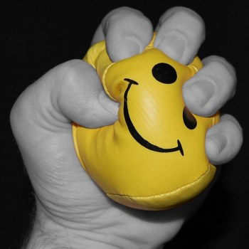 feeling stress ball 5 ways stress is affecting your body