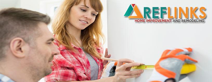 reflinks cheap home improvement ideas