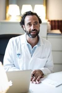 Prof. Dr. Sebastian Schoppmann