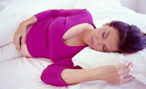 Brûlure estomac et reflux gastrique - causes des brûlures d'estomac