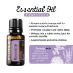 Serenity-is-a-blend-of-essential-oils-with-known-calming-properties-which-create-a-sense-of-well-being-and-relaxation.