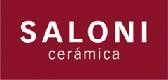 saloni logo