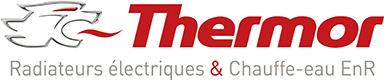 thermor logo