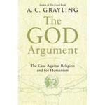 god_argument