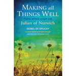making_all_things_well