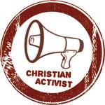 christian_activist
