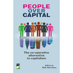 people_over_capital_bric