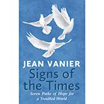 jean_vanier