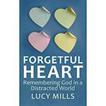 forgetful_heart
