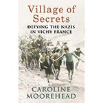 village_of_secrets