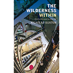 wilderness_within