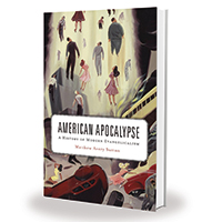 apocalypse-final