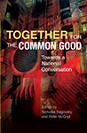 Together-for-the-Common-Good-RGB