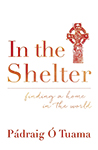 in_the_shelter