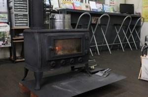 starcargo-stove