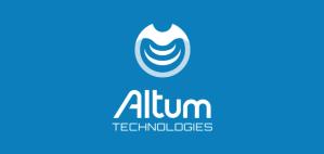 Altum Technologies