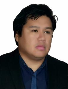 Aquiles Contreras