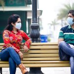 Tiempos de pandemia: Reflexiones y tips de comportamiento