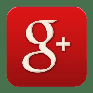 Google Plus Reforma e Construção