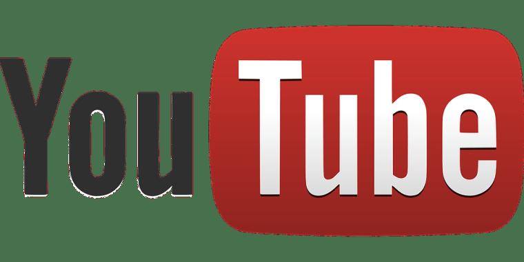 YouTube Reforma e Construção