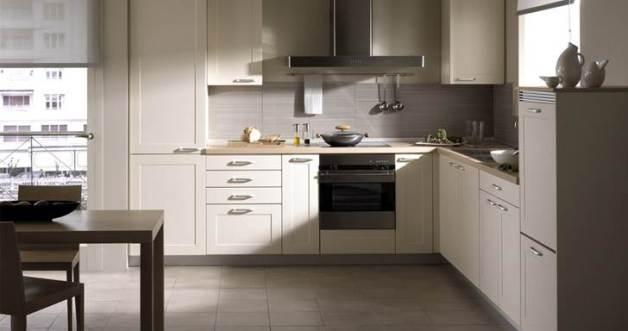 Diseño de última generación para las cocinas más modernas