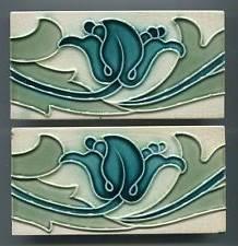 Diseño de Azulejos antiguos