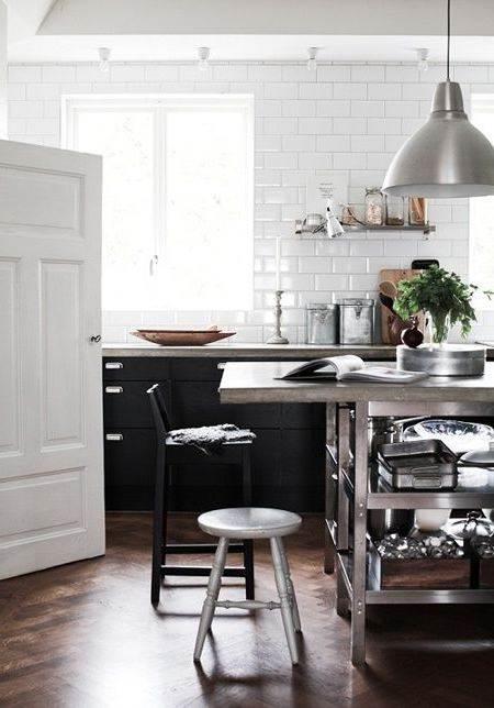 cocinas-diseño-interiorismo
