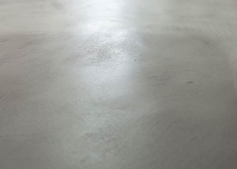 Precio del microcemento por m2 59 barato o caro lo for Cemento pulido precio m2