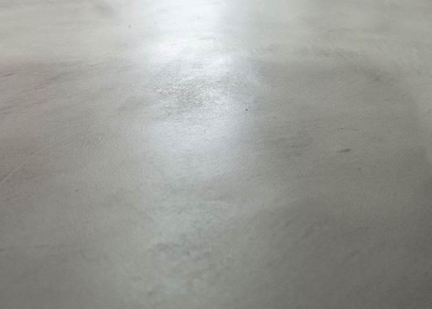 Precio del microcemento por m2 59 barato o caro lo - Precio suelo radiante electrico por metro cuadrado ...