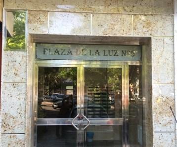 plaza la luz 5