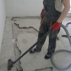 reparacion-suelo-de-hormigon