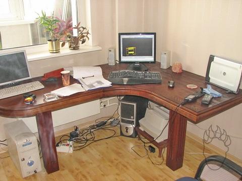 elegir un escritorio_5