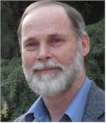 Dr. John Byl - Reformation International Doctoral Committee