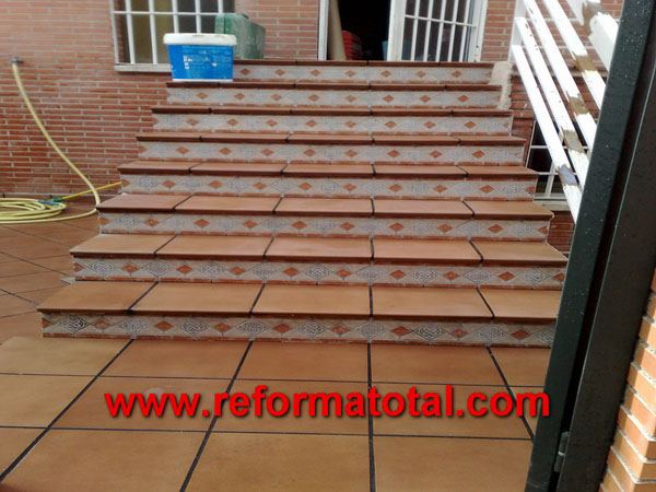 052-10-Fotos Escaleras Para Exteriores | Reforma Total en Madrid ...