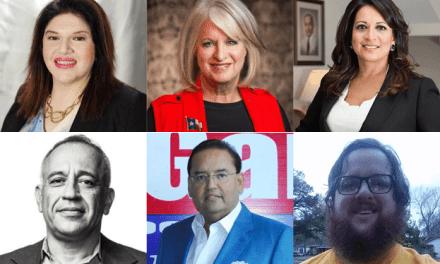 Eight File to Run for Texas House District 145 Seat to Replace Carol Alvarado