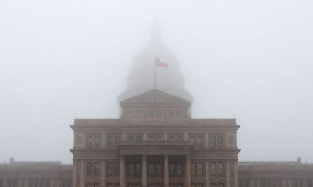 Analysis: Welcome to Hell Week for the Texas Legislature
