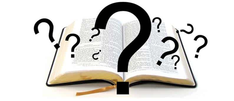 读经需要用理性吗