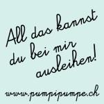 All_das_kannst_du_bei_mir_ausleihen_sticker_via_reformwarenblog