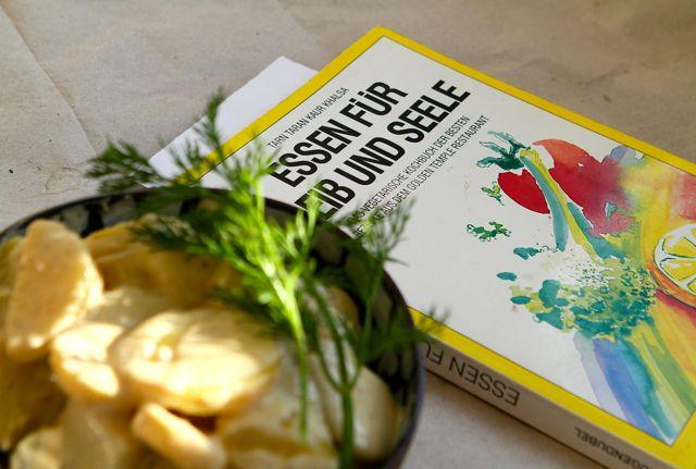 Kochbuch_Essen_für_Leib_und_Seele_2