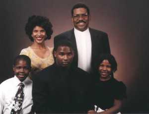 family 99 2 - Copy