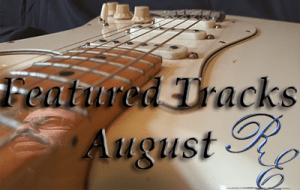 Featured Tracks-400-August