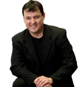 Carlos Manrique de Lara, MD, FACS