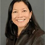 Helen K. Wu, MD