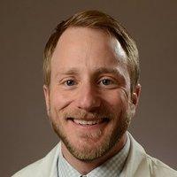 Bradley Gustave, MD