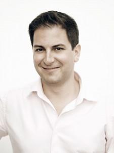 Victor Derhartunian, MD